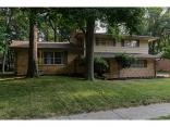 8518 E Sarasota Ct, INDIANAPOLIS, IN 46219