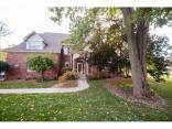 10442 Bosahan Ct, Carmel, IN 46032