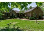 10211 Hermosa Dr, INDIANAPOLIS, IN 46236