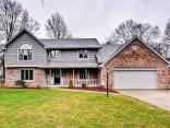 12119 Briarway North Drive, Indianapolis, IN 46259