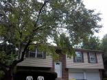 9450 English Oak Dr, INDIANAPOLIS, IN 46235