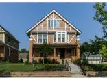 2134 N Alabama St, INDIANAPOLIS, IN 46202