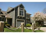 4802 Stansbury Ln, Indianapolis, IN 46254