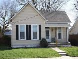 179 E Pearl St, Greenwood, IN 46143