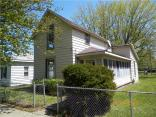 219 N First St, Parker City, IN 47368