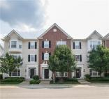 8234 Katrina Way, Fishers, IN 46038