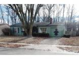 8445 E 36th Pl, Indianapolis, IN 46226