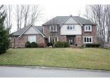 10977 Windjammer Dr, Indianapolis, IN 46256