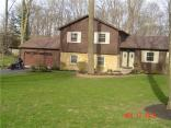 10523 White Oak Dr, Carmel, IN 46033