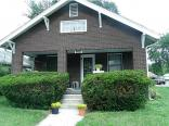 1704 W 8th St, ANDERSON, IN 46016