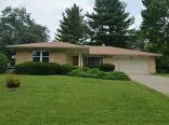46 Kenova Dr, INDIANAPOLIS, IN 46227