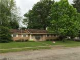 5559 Hickorywood Dr, Speedway, IN 46224
