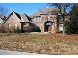 4920 Roscommon Ct, Indianapolis, IN 46254