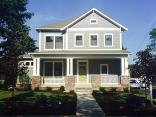620 2nd Ne Ave, Carmel, IN 46032