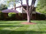 1721 Ridge Hill Ave, Indianapolis, IN 46217