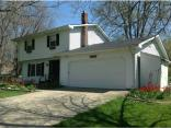3651 Thorncrest Dr, Indianapolis, IN 46234