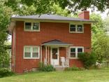5181 N High School Rd, Indianapolis, IN 46254