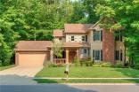 7376 Bramblewood Lane, Indianapolis, IN 46254