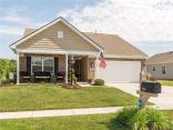 7890 Busby Bend Dr, Noblesville, IN 46062