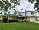 8028 Ralston Road, Camby, IN 46113