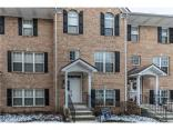 15346 Mystic Rock Drive, Carmel, IN 46033