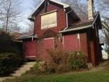 2629 Indianapolis Ave, INDIANAPOLIS, IN 46208