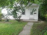 4251 Ralston Ave, Indianapolis, IN 46205