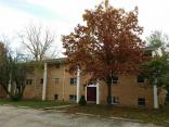 6230 Eastridge Dr, Indianapolis, IN 46219