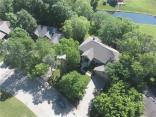911 Baywood Court, Columbus, IN 47201