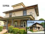 11916 E Washington St, INDIANAPOLIS, IN 46229