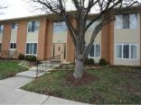 575~2Dc Hunters Dr, Carmel, IN 46032