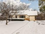 2310 E 63rd St, Indianapolis, IN 46220