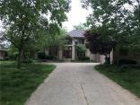 5826 Fall Creek Road, Indianapolis, IN 46220