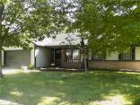 12233 Van Spronsen Ct, Indianapolis, IN 46236