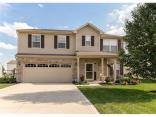 12285 Packers Ave, Fishers, IN 46037