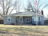 1810 N Rochester Ave, Indianapolis, IN 46222