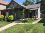 966 Elm Street, Indianapolis, IN 46203