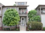 933 Hudson St, INDIANAPOLIS, IN 46202