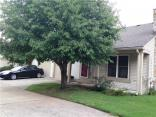 7875 Hunters Path, INDIANAPOLIS, IN 46214