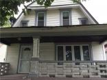 110 N Linwood Ave, Indianapolis, IN 46201