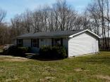 13320 N Co. Rd. 265 W, Roachdale, IN 46172