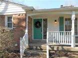 420 W 64th St, Indianapolis, IN 46260