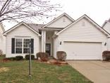 12610 Apalachian Way, Fishers, IN 46037