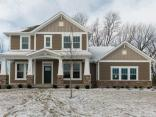 3660 Old Quarry Dr, Zionsville, IN 46077