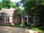 5710 Toad Hollow Ln, Indianapolis, IN 46220