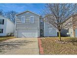 9006 Orchid Bloom Pl, Indianapolis, IN 46231