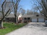6009 Cooper Rd, Indianapolis, IN 46228