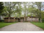 22 Thornhurst Dr, Carmel, IN 46032