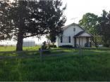 22397 Prairie Baptist Rd, NOBLESVILLE, IN 46060