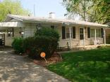 1929 Arlene Dr, Indianapolis, IN 46219